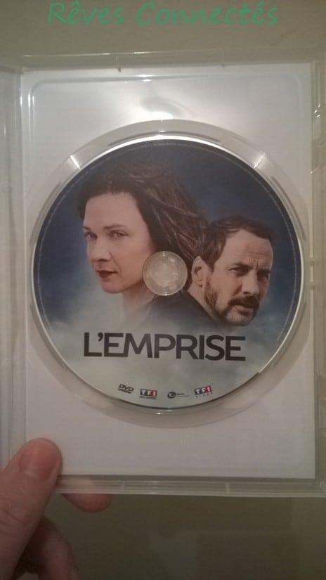 Lemprise-TF1-WP_20150314_005