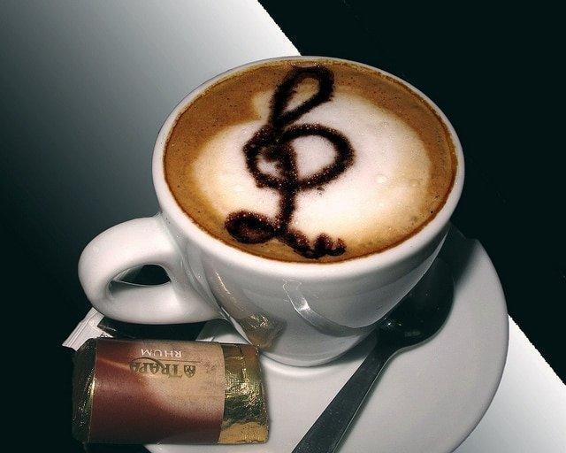 jacinta lluch valero Cafe Musical https://www.flickr.com/photos/70626035@N00/