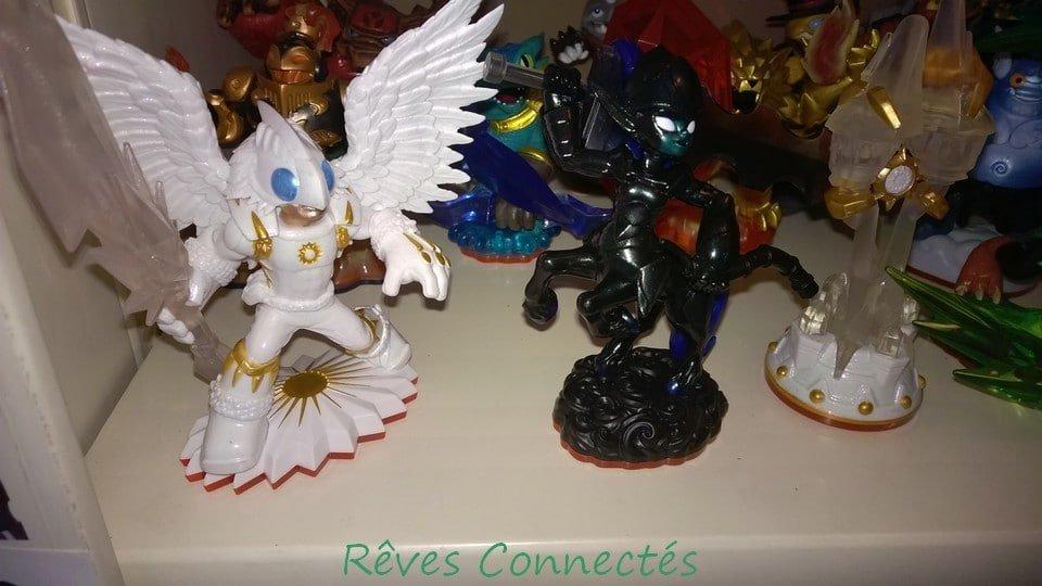 Figurines Reves Connectes Skylanders WP_20150404_008