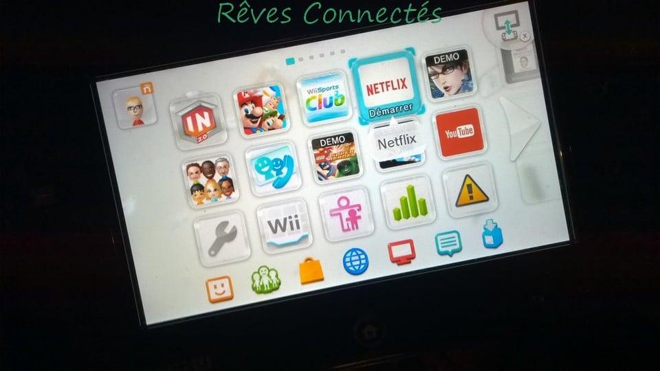 Netflix Wii U Gamepad WP_20150402_001