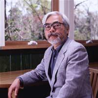 Hayao Miyazaki, Laputa, Porco Rosso, Mononoke, Chihiro… Chefs d'œuvres de l'animation japonaise. Le maître aurait il surpassé Disney ?