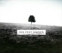 Six feet under (six pieds sous terre)