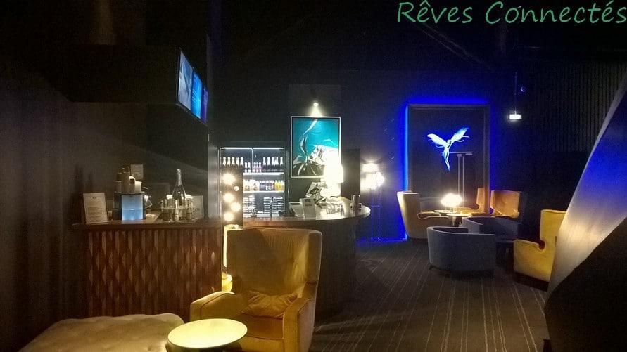 Aeroville EuropaCorp Cinemas WP_20150502_028