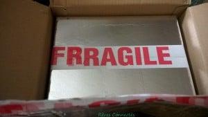 """Une box de découverte """"Fromages du mois"""" ? C'est possible, nous avons testé. 2"""