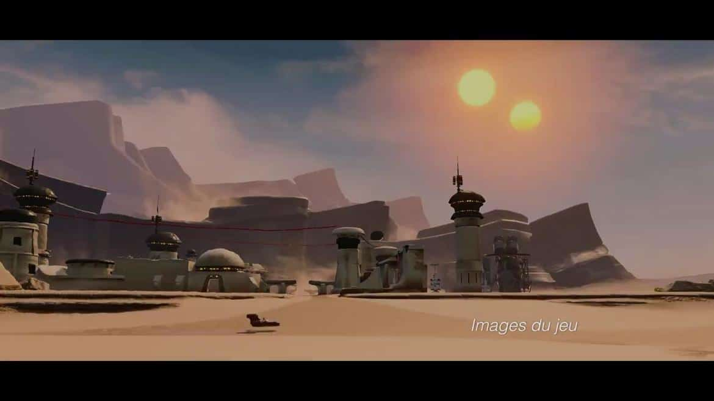 Disney Infinity 30 Star Wars 2015-05-06-06h25m37s152