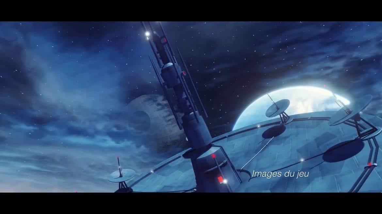 Disney Infinity 30 Star Wars 2015-05-06-06h25m46s901