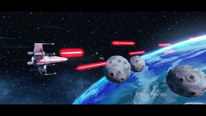 Disney Infinity 30 Star Wars 2015-05-06-06h26m21s602
