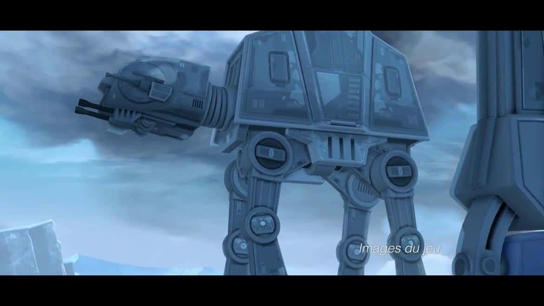 Disney Infinity 30 Star Wars 2015-05-06-06h26m34s205
