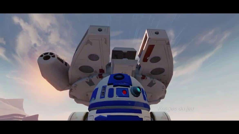 Disney Infinity 30 Star Wars 2015-05-06-06h27m24s476