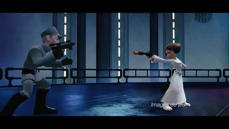 Disney Infinity 30 Star Wars 2015-05-06-06h27m54s673