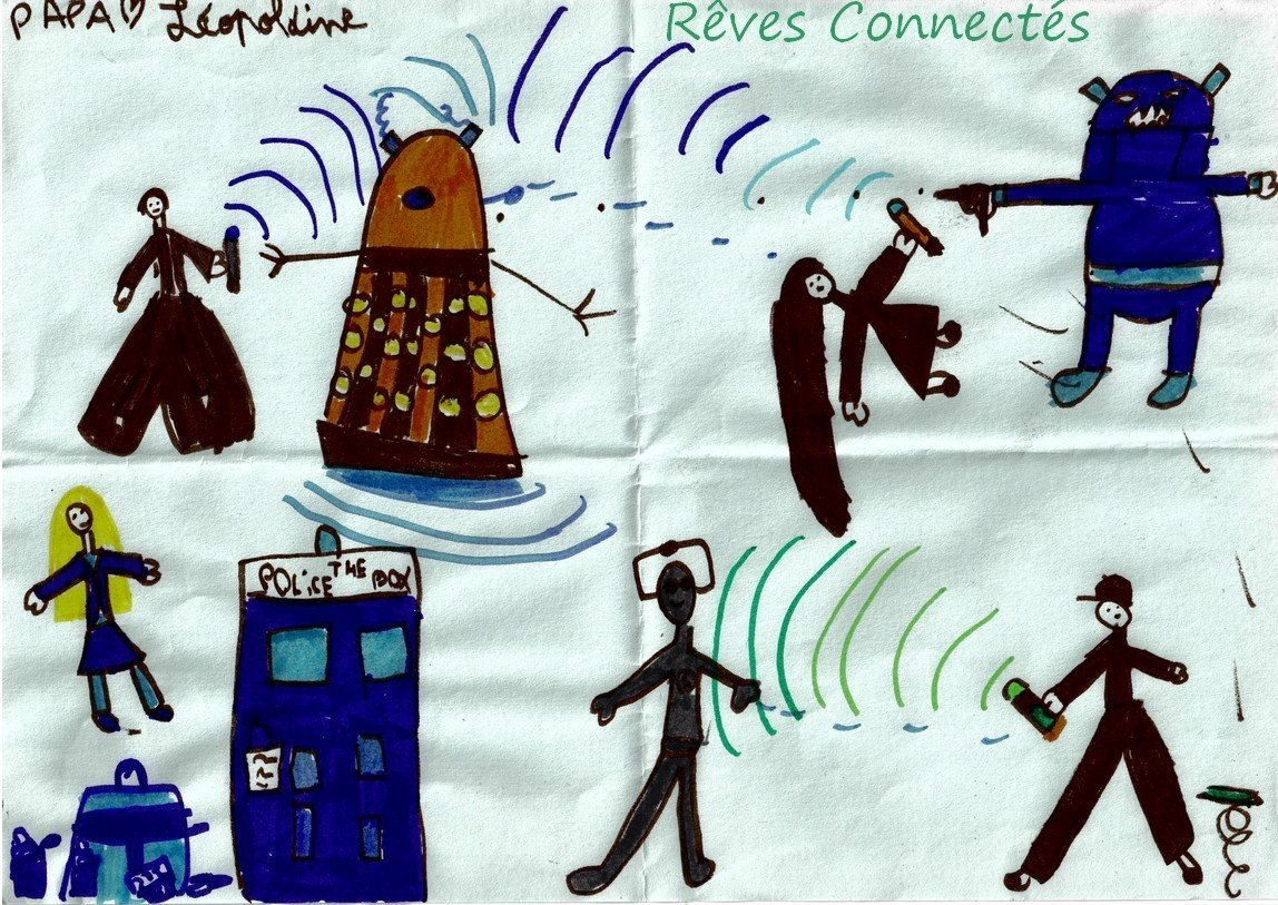 Doctor Who Dessin Leopoldine <a href='http://2017cialisprix.mangopharmacieenligneblog.fr/' style='text-decoration:none;color:#5a5a5a;' srcset=