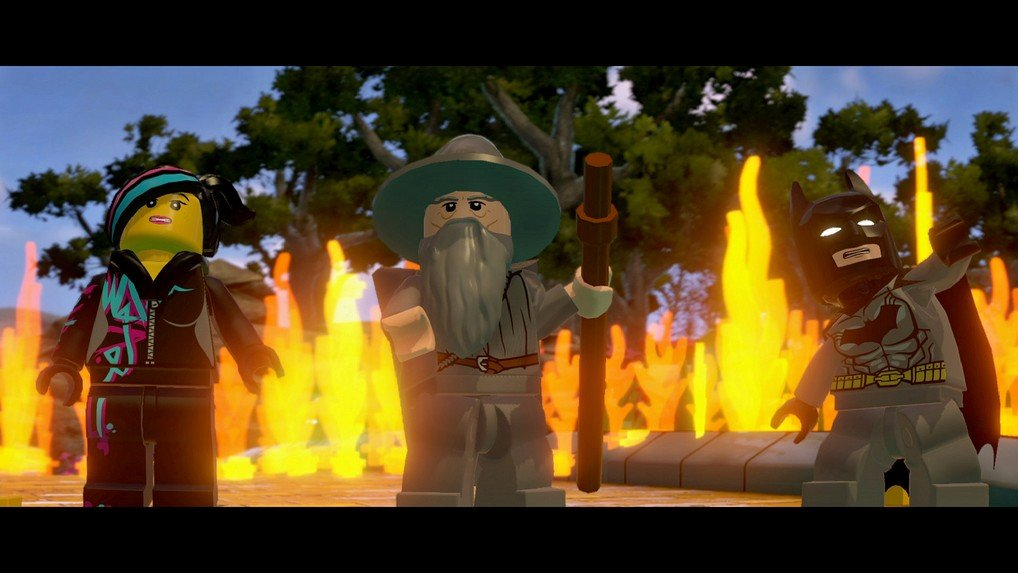 Lego Dimensions LD_GameplayScreen_01
