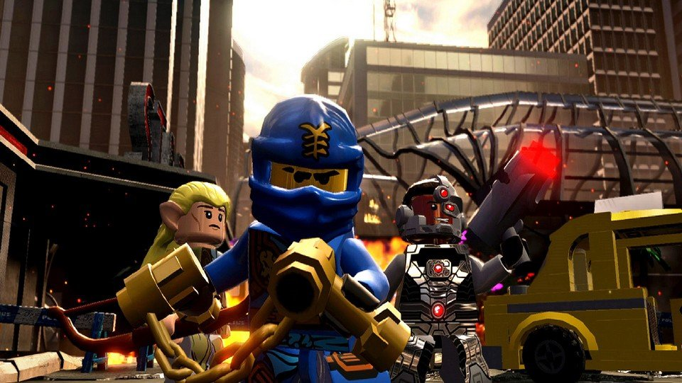 Lego Dimensions LD_GameplayScreen_03