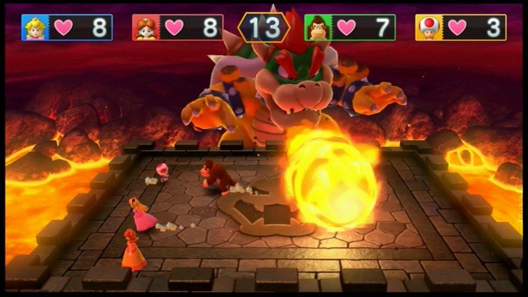Mario Party 10 - Bowser - 2015-05-08-11h23m01s171