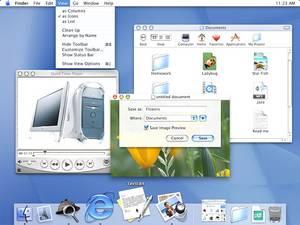PC ou Mac ?