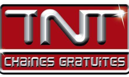 Qu'est ce que la TNT (Télévision Numérique Terrestre) ?