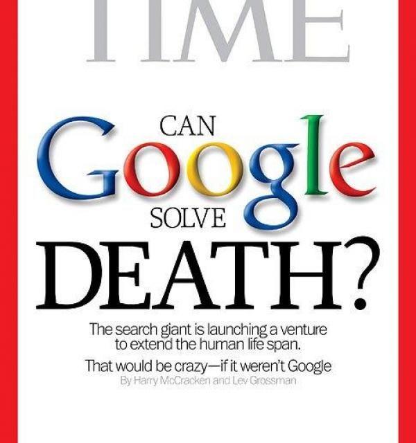 En attendant l'humain augmenté et peut-être immortel (Transhumanisme), devons-nous rédiger notre testament numérique ?