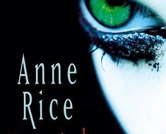 Chroniques des vampires / Les sorcières Mayfair : MERRICK (Anne Rice / Fleuve Noir)