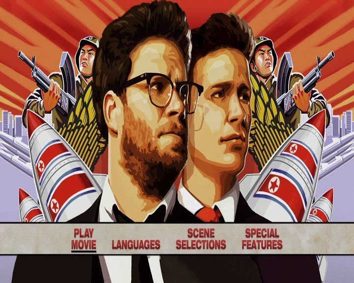The Interview 2015-06-07-00h43m40s308