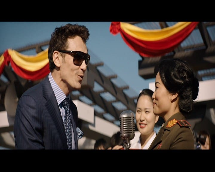 The Interview 2015-06-07-00h53m51s003