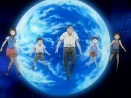 Mahou Tsukai ni Taisetsu na Koto (Someday's Dreamer). Things Precious to A Mage. Il n'est pas si facile d'être une jeune magicienne…