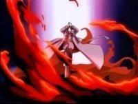 Yami no Matsuei (Descent into Darkness). Descente aux enfers… Les Shinigami veillent sur vous.