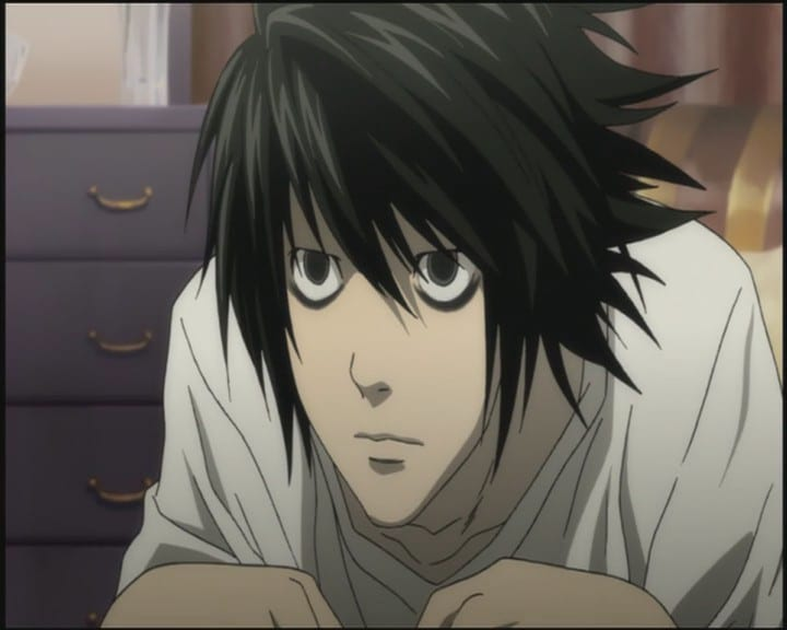 Death Note anime vlcsnap-2015-07-27-00h13m58s601