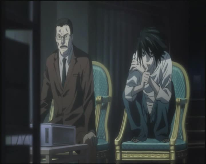 Death Note anime vlcsnap-2015-07-27-00h18m59s234