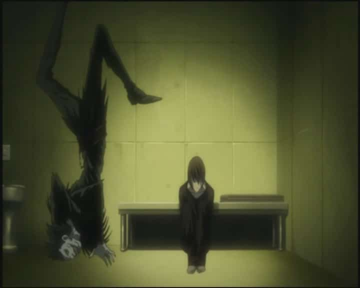 Death Note anime vlcsnap-2015-07-27-00h30m38s417