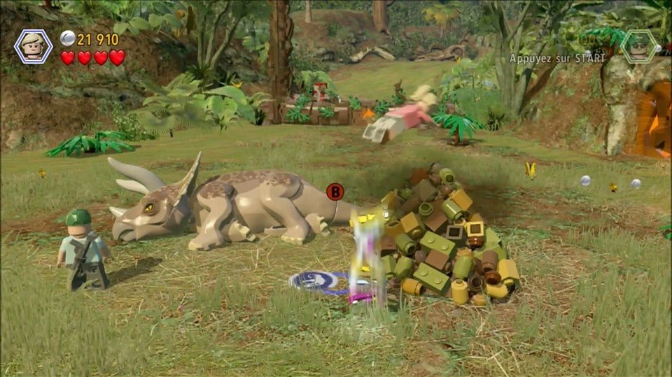 Lego Jurassic World Xbox 360 vlcsnap-2015-07-02-12h57m40s303