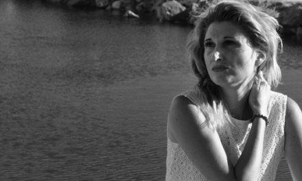 """Le roman de l'été : """"L'instant duel"""" de Yolande Alexandre, éditions Qui Lit Vit"""
