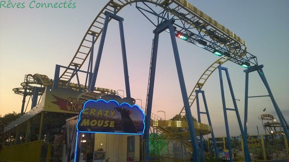 Luna Park Frejus WP_20150806_036
