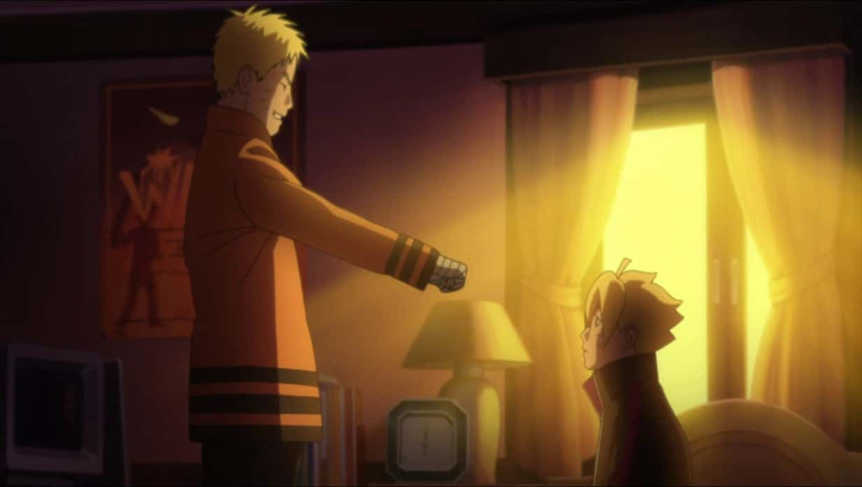 Naruto Boruto vlcsnap-2015-09-13-14h25m00s531