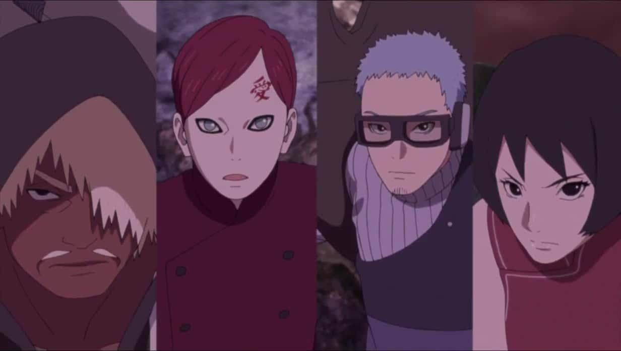 Naruto Boruto vlcsnap-2015-09-13-14h25m21s210