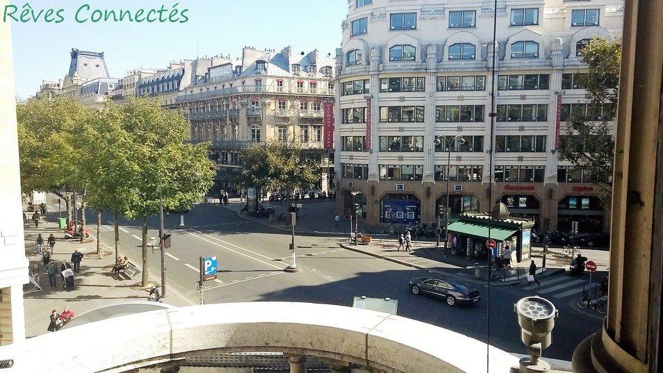 Vue Gaumont Opera pour Hotel Transylvanie 2 WP_20150930_002