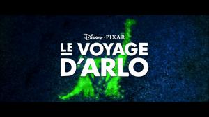 """Chronique de l'avant-première """"Le Voyage d'Arlo / The Good Dinosaur"""" au Grand Rex. 27"""