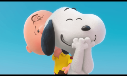 (Podcast) Épisode 35 : Découverte en famille de l'univers de Snoopy et les Peanuts au cinéma et sur Wii U.