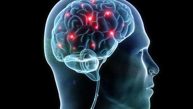 Le cerveau – Le Traumatisme crânien : L'affectif est ce qui est le plus consolidé dans la mémoire.