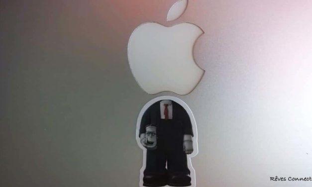 Nous avons voulu sauver notre MacBook Pro avec Bricomac. Notre test.