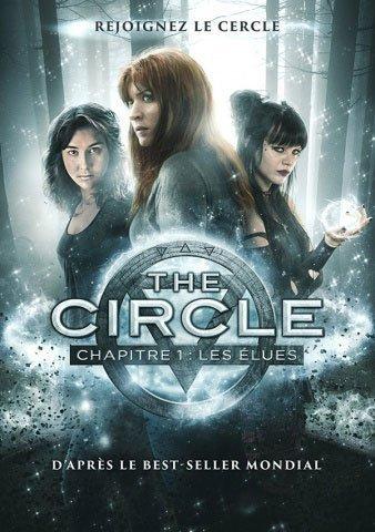 THE-CIRCLE-1