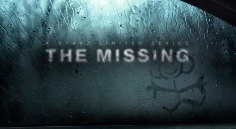 Rendez-vous sur France 3 pour suivre «The Missing». Thriller psychologique sur les conséquences de l'enlèvement d'un enfant.