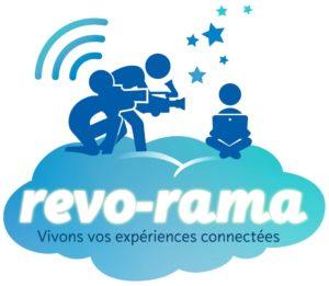 logo Revorama