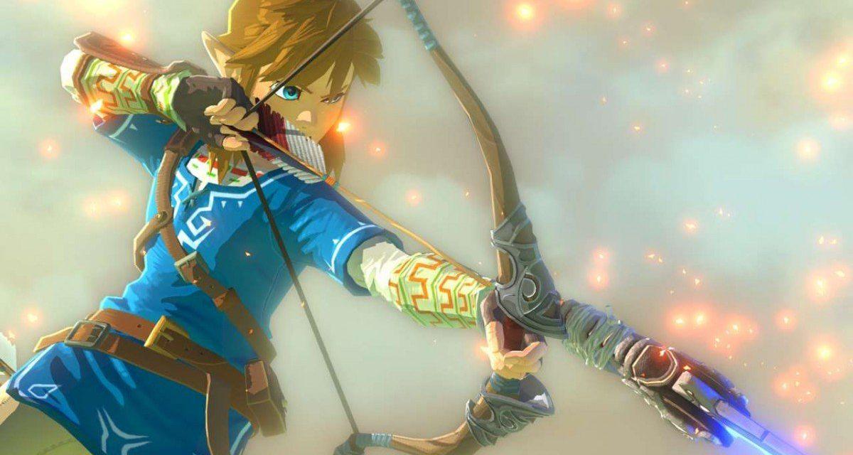 Ce que nous espérons pour la future console Nintendo (N)X.