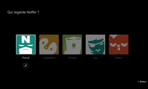 Notre sélection de séries Netflix : The Blacklist, Orphan Black, River, House of Cards Trilogy (ABC), House, Firefly, les 4400, Fuller House.