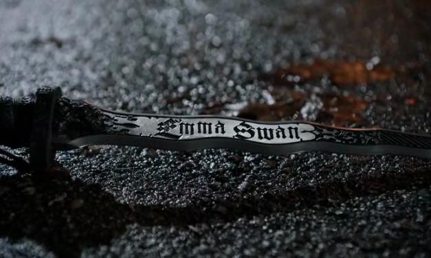 Une seconde chance pour la série Once Upon a Time ? Saisons 3 à 5.