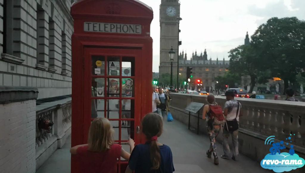 revorama-in-london
