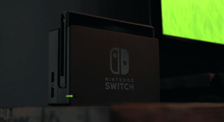"""La NX se trouve un nom """"Nintendo Switch"""" et se dévoile en vidéo. Synthèse des infos / rumeurs et notre avis."""