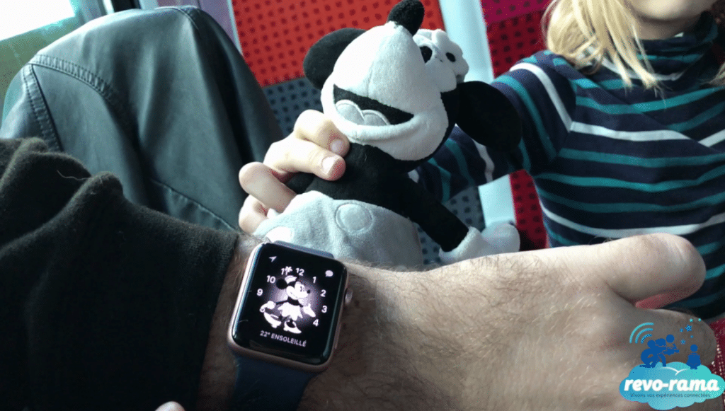 revo-rama-iphone-7-plus-apple-watch-serie-2