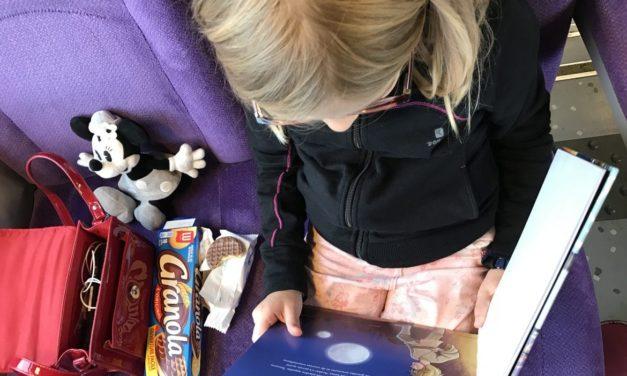 (Concours) De la lecture pour les enfants à l'occasion du Star Wars Reads Day / Star Wars Fête le livre