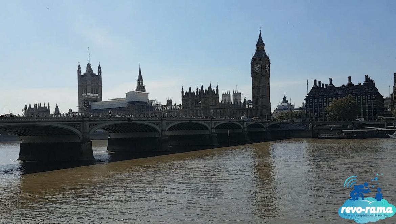 revorama-tussaud-shrek-sealife-london-eye
